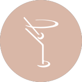 ikona-dekliscina
